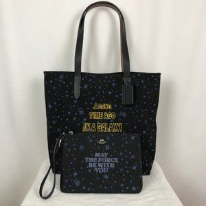 Brand NEW Star Wars Limited Edition Tote